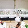 Shavien_Terry_Wedding10669