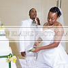 Shavien_Terry_Wedding10634