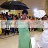 Shavien_Terry_Wedding10867