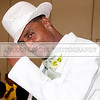 Shavien_Terry_Wedding10709