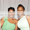 Shavien_Terry_Wedding10703