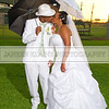 Shavien_Terry_Wedding10890