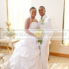 Shavien_Terry_Wedding10433