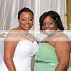 Shavien_Terry_Wedding10791