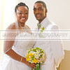Shavien_Terry_Wedding10434