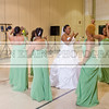 Shavien_Terry_Wedding10795