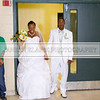 Shavien_Terry_Wedding10497