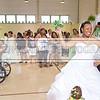 Shavien_Terry_Wedding10746