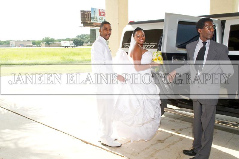 Shavien_Terry_Wedding10438