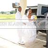 Shavien_Terry_Wedding10438