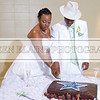 Shavien_Terry_Wedding10654