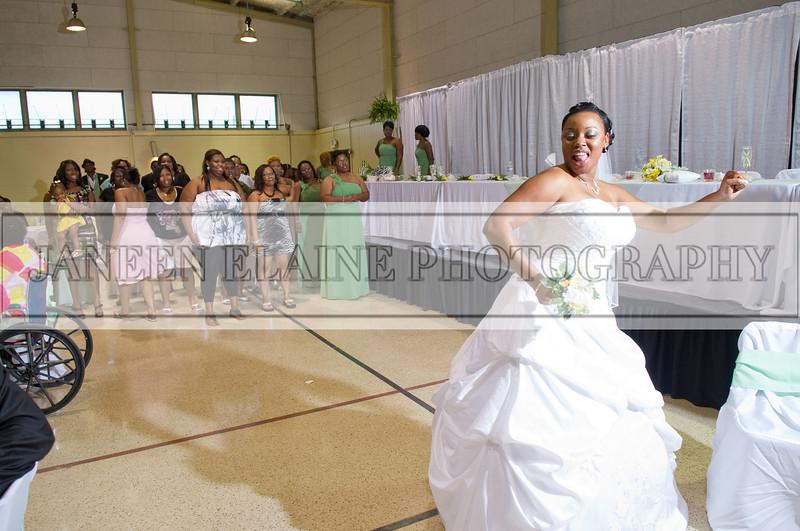 Shavien_Terry_Wedding10747