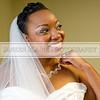 Shavien_Terry_Wedding10070