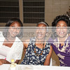 Shavien_Terry_Wedding10586