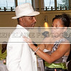 Shavien_Terry_Wedding10618