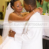 Shavien_Terry_Wedding10513