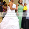 Shavien_Terry_Wedding10784