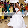 Shavien_Terry_Wedding10860