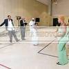 Shavien_Terry_Wedding10797