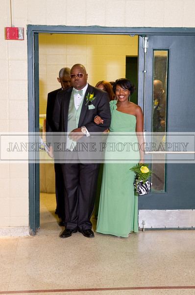 Shavien_Terry_Wedding10480