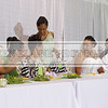Shavien_Terry_Wedding10521