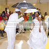 Shavien_Terry_Wedding10859