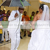 Shavien_Terry_Wedding10866