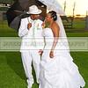 Shavien_Terry_Wedding10889