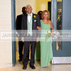 Shavien_Terry_Wedding10481