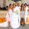Shavien_Terry_Wedding10418