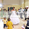 Shavien_Terry_Wedding10802