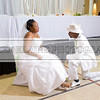 Shavien_Terry_Wedding10687