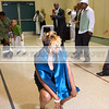 Shavien_Terry_Wedding10826