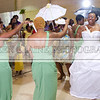 Shavien_Terry_Wedding10881