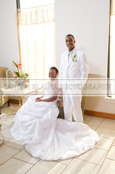 Shavien_Terry_Wedding10432