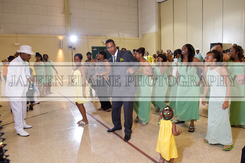Shavien_Terry_Wedding10840
