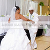 Shavien_Terry_Wedding10788