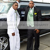 Shavien_Terry_Wedding10452