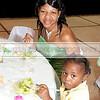 Shavien_Terry_Wedding10544