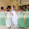 Shavien_Terry_Wedding10793