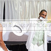 Shavien_Terry_Wedding10701