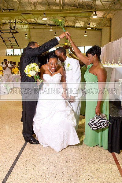 Shavien_Terry_Wedding10507