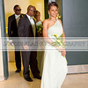Shavien_Terry_Wedding10486