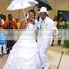 Shavien_Terry_Wedding10883