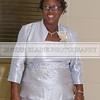 Shavien_Terry_Wedding10493