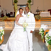 Shavien_Terry_Wedding10420