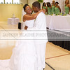 Shavien_Terry_Wedding10511