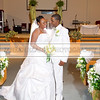 Shavien_Terry_Wedding10421