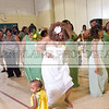Shavien_Terry_Wedding10839
