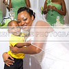 Shavien_Terry_Wedding10786